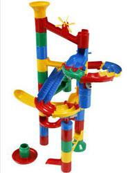 Магазин игрушек колибри самара каталог